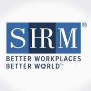 SHRM - Definitions