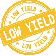 Low Yield Semmelweis