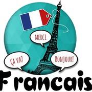 Tourisme - Français III
