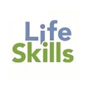 A A Grade 6- Life Skills -Binos