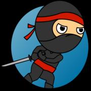 Derja Ninja
