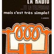 Examen radioamateur