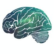Core skills: psychology