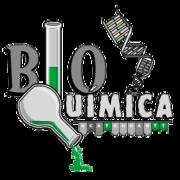 SOS Bioquimica II