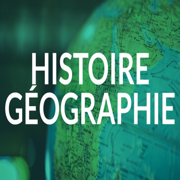 Histoire / Géo