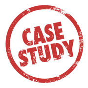 Case studies: Natural Hazards