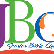 STONE CHURCH JBQ - Question Set A