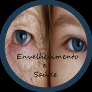 Envelhecimento e Saúde