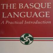 6 The Basque Language