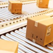 HFT- Packaging Nat5