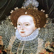 History Elizabethan England
