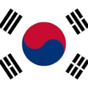 Sejong 2