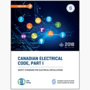 CEC 2018 Period 2 SAIT-Alberta