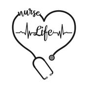 Nursing 1st Semester