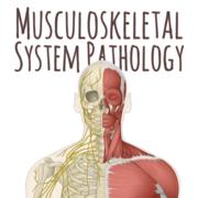 MSK Pathology & Clinical