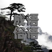 Chinese Idioms 成语