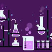 N5 Chemistry