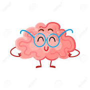 IGCSE Psychology (aqa)