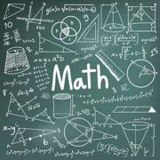 S1 Maths