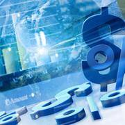 Fundamentals of Financial Services