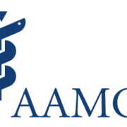 AAMC Mini Exams