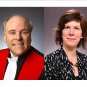 Psychologie et droit (DRT-2652)