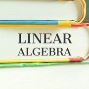 Àlgebra Linear