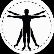 Anatomia Humana - Resumo I