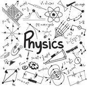 A-Level Physics [Edexcel]