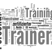 Fitness Instructor Level 3 - Personal Trainer