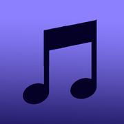 A Level Music (Edexcel)
