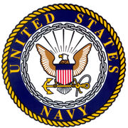 NAVY STUDY GUIDE