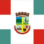 Concurso Prefeitura de Jaraguá do Sul