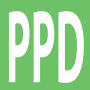 04_PPD