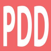 05_PDD