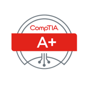 CompTIA A+ Certification Flash Cards (2020)