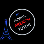 MY PRIVATE FRENCH CLASSES