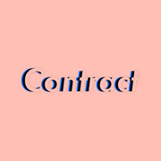 3. Contract Law