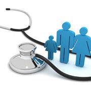 MBChB V Family medicine