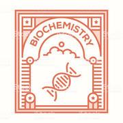 2ND SEM BIOCHEMISTRY