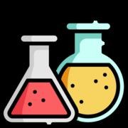GCSE Combined Chemistry (Edexcel)