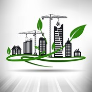 Safe and Sustainable Construction