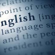 N5 English