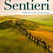 SENTIERI 3e