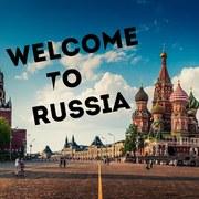 Russian Basics