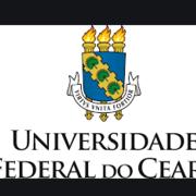 Endócrino UFC- Fortaleza.
