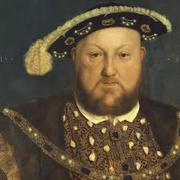 Henry VIII, 1509-1547