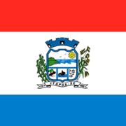 Concurso Prefeitura de Itapoá 2020