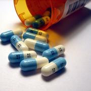 Spring 2020: P1 Therapeutics