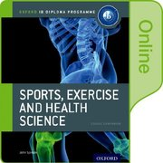 IB Sports Science (FIS)